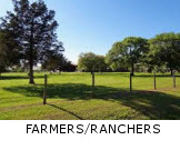 FARMERS/RANCHERS
